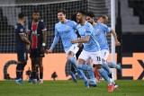 Liga Mistrzów. Manchester City pierwszy raz w historii w finale Ligi Mistrzów! PSG bez Mbappe nie powalczyło w rewanżu