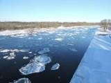 Jaka piękna zima w Ostrołęce! [ZDJĘCIA]