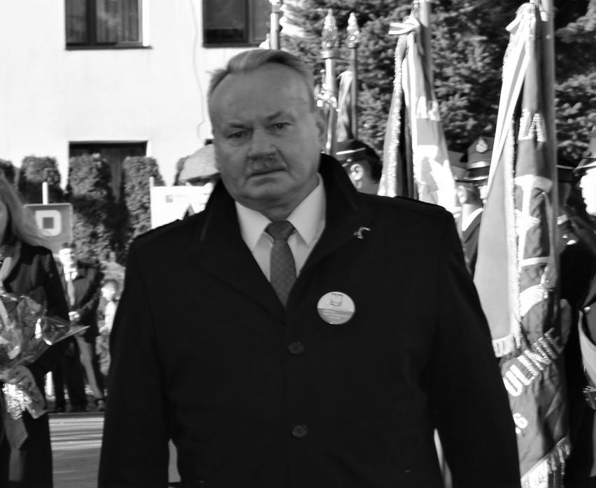 Stanisław Makola