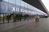 Katowice. Europejski Kongres Gospodarczy 2021 we wrześniu. Znów hybrydowo: stacjonarnie i online. Zaplanowano ponad 100 debat