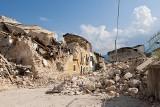 Silne trzęsienie ziemi w Indonezji. Setki zabitych i rannych. Miasto Pelu na wyspie Celebes zniszczone [MAPA, WIDEO]
