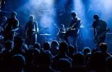 Poznań: Post-rock jak złoto. Wielki powrót Caspian