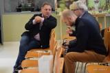 """Lubuski Kongres Gospodarczy 2019: """"Wino lubuskim potencjałem"""" i spotkanie z Robertem Makłowiczem [ZDJĘCIA]"""