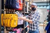 Rozsądne zakupy z Pasażem Grunwaldzkim, czyli o tym jak kupować mądrze