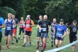 Mierzęcin Trail. Wyjątkowy półmaraton w Puszczy Drawskiej [ZDJĘCIA]