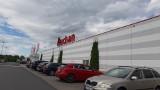 Auchan Opole. Godziny otwarcia sklepów w tygodniu i w niedziele handlowe