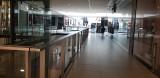 Przerażająco smutna Galeria Echo w Kielcach. Takich pustek nie było nigdy! Zobaczcie ZDJĘCIA i WIDEO oraz listę działających sklepów