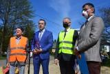 Radni Koalicji Obywatelskiej chcą stworzyć w Zielonej Górze ranking dróg do remontu. Co na to urząd miasta?