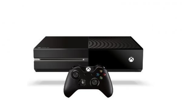 Xbox One Xbox One: będzie wersja bez Kinecta