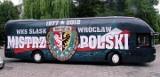 Sevilla FC - Śląsk Wrocław. Transmisja TV online. Gdzie obejrzeć w internecie?