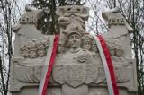 Powstał przewodnik po miejscach spoczynku Wielkopolan poległych w latach 1918-1921