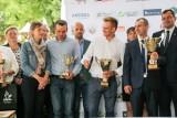 Poznajcie najlepszych rolników i sołtysów 2017 roku