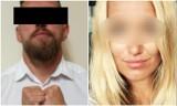 Liderzy gangów kiboli za kratkami. Co dalej z Pawłem M. i Magdaleną K.?