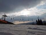Proces za tłumy w Chrzanowie. Właściciel ośrodka narciarskiego nie składa broni