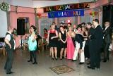 Wspominamy. I Bal charytatywny przyjaciół Szkoły Podstawowej nr 2 w Miastku - 2012 r. (ZDJĘCIA)