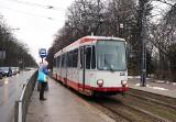 Łódź stara się o dofinansowanie remontu linii 43 od pętli na Zdrowiu do granic miasta