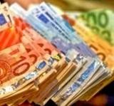 A4 w Kozłowie: Znalazła portfel z 12 tys. euro i oddała