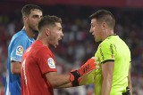 """Sławne nazwisko może być przekleństwem dla piłkarza. Luca Zidane dołączył do """"ekskluzywnego"""" grona"""