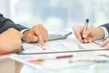 Konto firmowe: rachunek dla biznesu