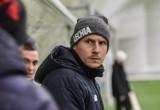 Centralna Liga Juniorów. Warto starać się być lepszym. Mateusz Bąk - legenda Lechii Gdańsk trenuje młode talenty