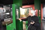 Jest decyzja! Muzeum Ziemi Lubuskiej w Zielonej Górze pokaże swoje nowe wystawy w dobudowanej części!