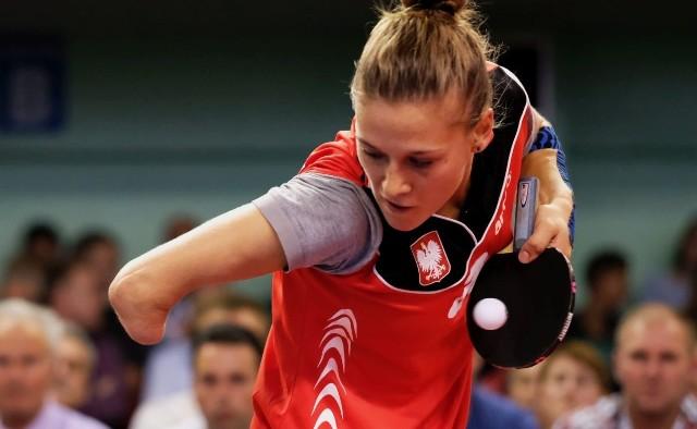 Natalia Partyka to dziś najsłynniejsza polska paraolimpijka. Na co dzień jest osobą uśmiechniętą, szerą i mającą dystans do siebie