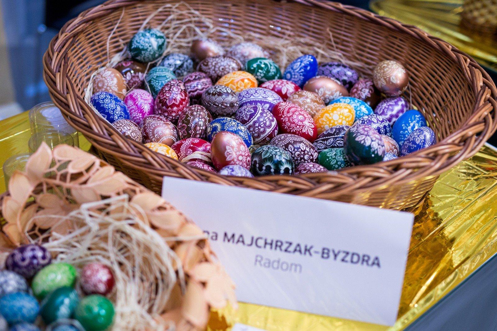 Wielkanoc 2018 Tradycje I Zwyczaje Wielkanocne Kiedy Wypadają