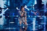 """Magdaleny Krzemień droga ku sławie. Opolanka wygrała muzyczny talent show """"The Four"""""""