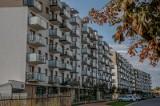 Wyhamowanie wzrostów cen mieszkań to obecnie najbardziej prawdopodobny scenariusz dla rynku mieszkaniowego w 2020 roku