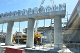 Wznowienie prac na budowie S-5 w gminie Szubin. Sporo się dzieje także w rejonie Pawłówka i Lisiego Ogona [zdjęcia]