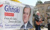 Wybory parlamentarne 2015: Kampania w zupełnie innym stylu. Gdzie się podziały tamte wybory...
