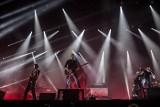 Linkin Park dał czadu w Tauron Arenie Kraków [ZDJĘCIA]
