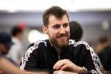 Wiktor Malinowski znów to zrobił! Pokerzysta wygrał turniej Super Millions i ponad 1,5 mln złotych!