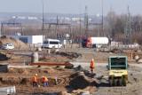Poznań w remontach i przebudowach - sprawdź, gdzie trzeba spodziewać się utrudnień na drogach