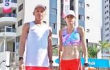 Paulina i Rafał chcą pójść jak najlepiej. Czy po medal?