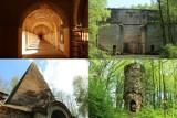 Najciekawsze miejsca na Mazurach. Tajemnicze i ciekawe miejscówki blisko nas. Co warto zobaczyć? (zdjęcia)