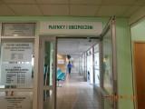 ZUS na Śląsku dziś zamknął oddziały dla bezpośredniej obsługi klientów. Sprawy załatwimy tylko przez skrzynkę podawczą