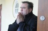 Prezes Sylwester Komisarek zapłaci za długi GKP