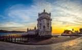 Wakacje 2018. Jak podróżują Polacy? Największym wzrostem popularności cieszą się Dubaj, Larnaka i Lizbona