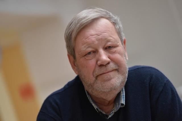 Mirosław Piepka