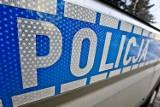 Ul. Św. Rocha. Policjantka uratowała 55-latka
