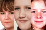 Zaginione dzieci z woj. śląskiego. Zdjęcia i nazwiska. Rodziny nadal ich szukają. Rozpoznajecie kogoś?