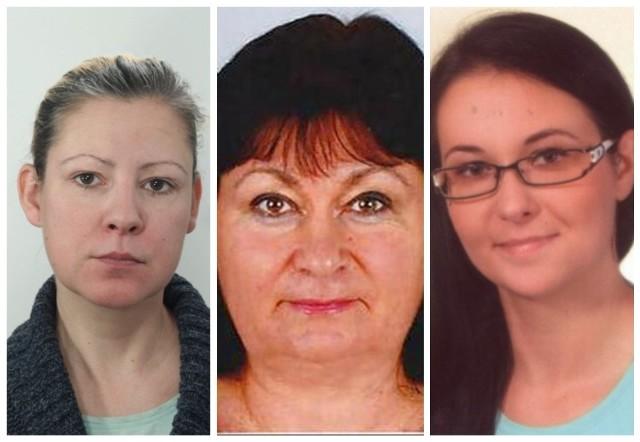 Przedstawiamy listę matek z województwa łódzkiego i z całego kraju, które są poszukiwane przez policję, gdyż nie płacą alimentów na swoje dzieci.
