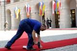 Kujawsko-Pomorskie. Prawie 10-krotnie więcej pozwoleń na pracę dla obcokrajowców