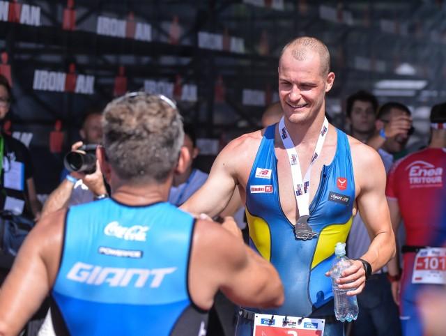 Paweł Korzeniowski przerwał pływacką karierę, częściej zajmował się triathlonem, ale wrócił na basen. Wkrótce w Tokio wystąpi na swoich piątych igrzyskach olimpijskich