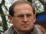 Wiceprezydent Włocławka wiceburmistrzem Nieszawy