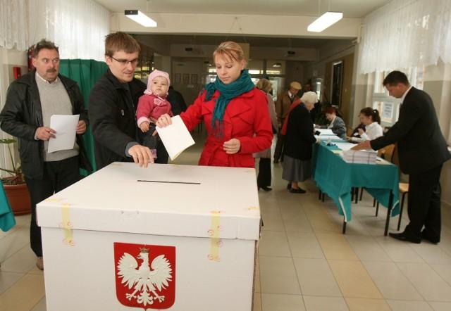Agaton Koziński: Polacy chcą, aby rządził zgrany duet - Tusk i Pawlak.