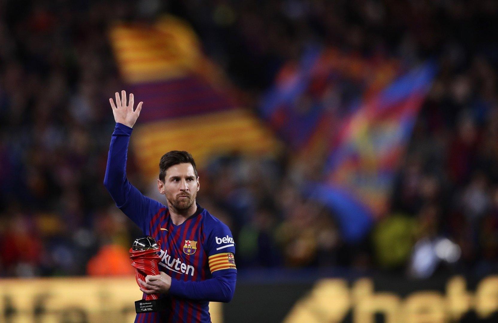 2a3600ca5 Mecz FC Barcelona - Manchester United transmisja online na żywo w ...