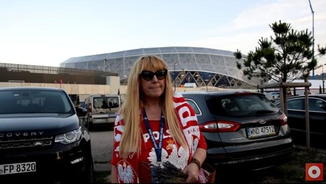 Maryla Rodowicz surowo zrecenzowała ostatni mecz Polaków na Euro 2016