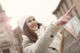 10 rzeczy, które zrozumieją jedynie mieszkańcy Lublina! Sprawdź, czy wiesz